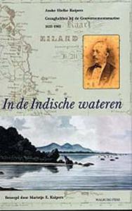 In de Indische wateren