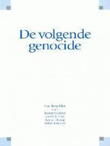 De volgende genocide