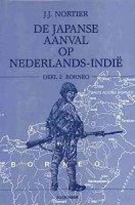 JAPANSE AANVAL OP NEDERLANDS-INDIE DL 2