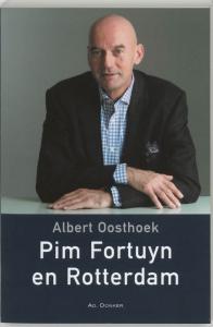 PIM FORTUYN EN ROTTERDAM