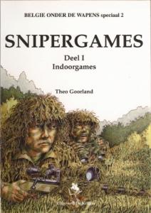 Snipergames