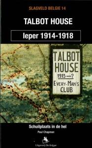 Talbot House