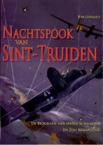 Nachtspook van Sint-Truiden
