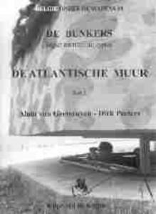 De atlantische muur 2a De bunkers