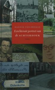 Een literair portret van de achterhoek