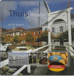 Thuis in Zeeland