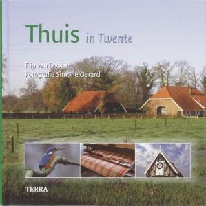 Thuis in Twente