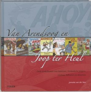 Van Arendsoog en Joop ter Heul