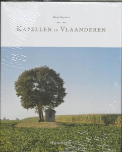 Kapellen in Vlaanderen