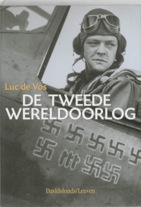 Tweede Wereldoorlog, De