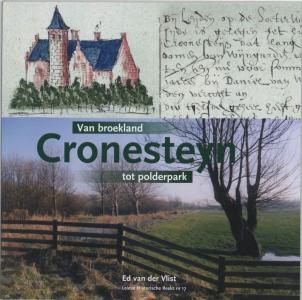 Cronesteyn