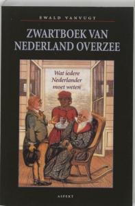 Zwartboek van Nederland Overzee