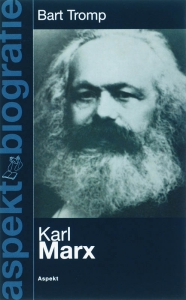 Karl Marx leven & werk