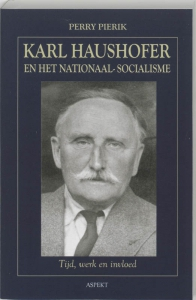 Karl Haushofer en het Nationaal-Socialisme