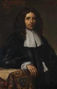 Robert Pannier