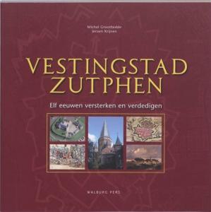 Vestingstad Zutphen