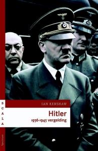 Hitler 1936-1945: Vergelding