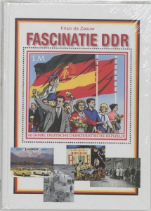 Fascinatie DDR