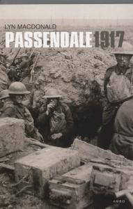 Passendale 1917