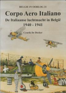 Corpo Aero Italiano