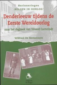 Denderleeuw tijdens de Eerste Wereldoorlog
