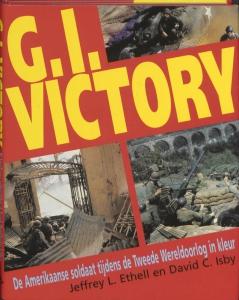 G.I. : victory