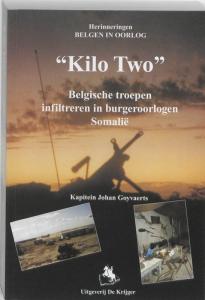 Kilo two