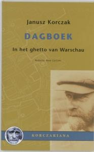DAGBOEK DR 1