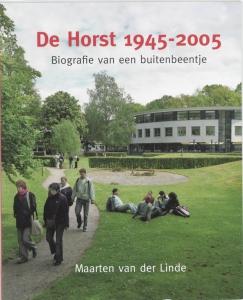 HORST 1945-2005