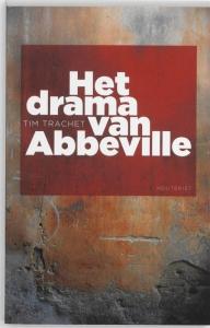 Het drama van Abbeville