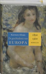 De geschiedenis van Europa 3
