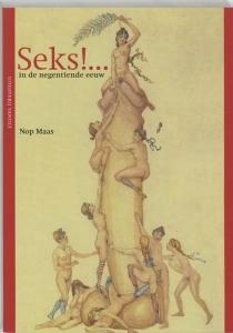Seks !... in de negentiende eeuw