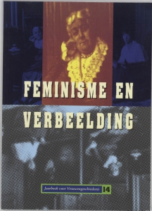 Feminisme en verbeelding
