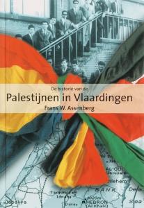 De historie van de Palestijnen in Vlaardingen