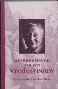 Perspectieven van een vredesvrouw
