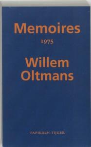 Memoires 1975