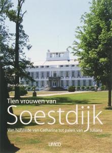 Tien vrouwen van Soestdijk