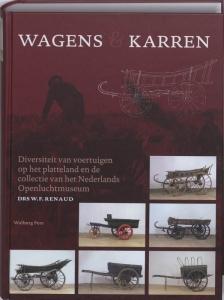 Wagens & Karren