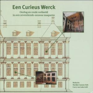EEN CURIEUS WERCK