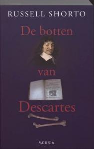 De botten van Descartes