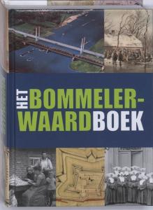 Het Bommelerwaard Boek
