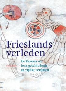 Frieslands verleden