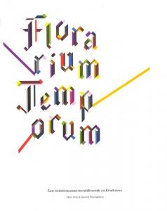 Het Florarium Temporum