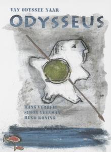 Van Odyssee naar Odysseus