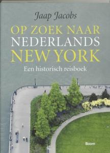 Nederlands New York