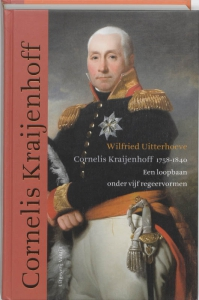 Cornelius Kraijenhoff 1758-1840