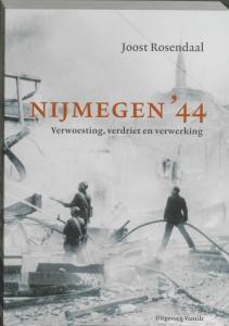 Nijmegen 44
