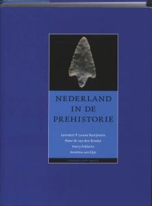 Nederland in de prehistorie