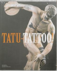 Tatu, tattoo !