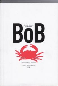 BOB PINEDO - Oncoloog , leven en werk